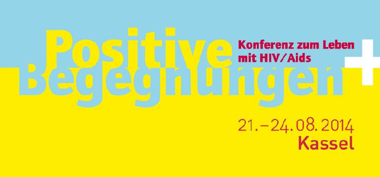 Logo Positive Begegnungen