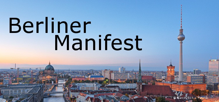 Berliner Manifest