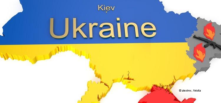 krankenversicherung ukraine