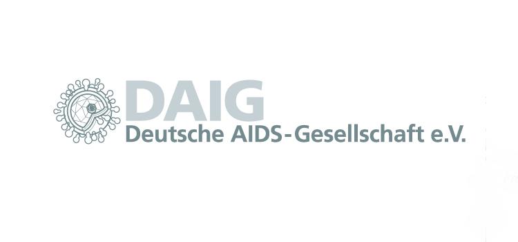 DAIG-Logo