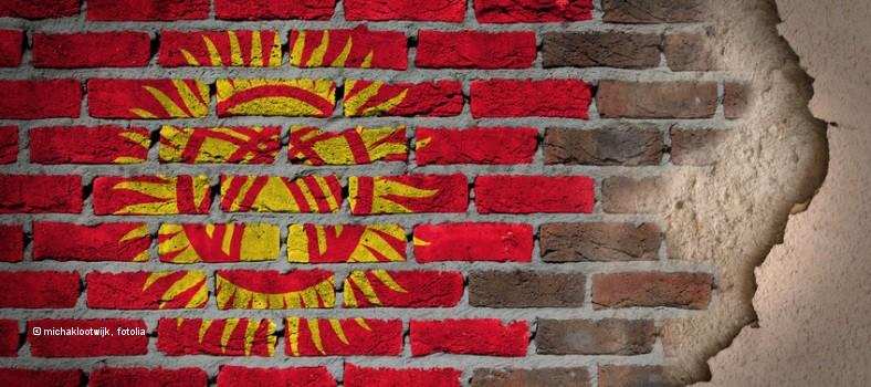 pravention einzigartige bilder russland manner