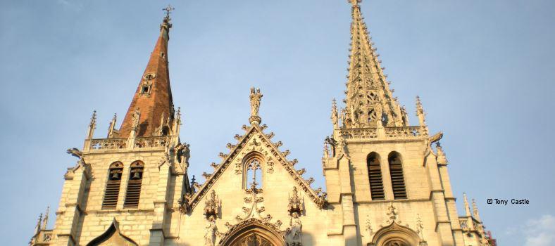 Iglesia_de_St-Nizier