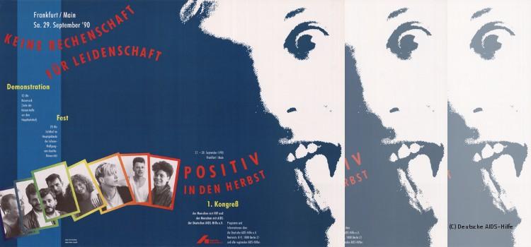 1990-Keine-Rechenschaft-fuer-Leidenschaft-entwurf