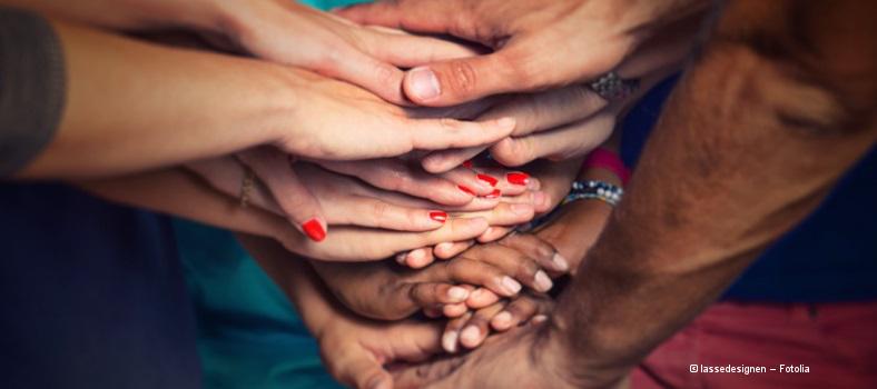 Diversity_Fotolia_lassedesignen
