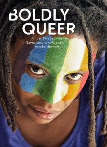 boldly_queer_global_launch-news