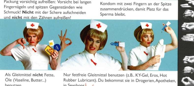 Vaseline Als Gleitcreme : ladies berichte vaseline als gleitcreme huren herdecke ~ Watch28wear.com Haus und Dekorationen