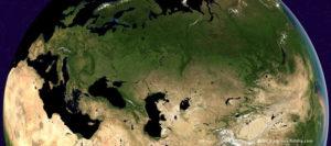 Eurasien