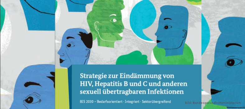 Motiv aus dem Deckblatt der BIS-2030-Strategie