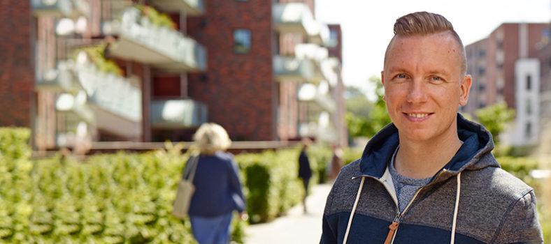 Björn Beck