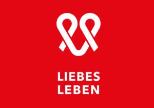 Logo Liebesleben