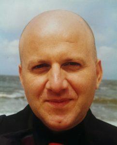 Jakob Prousalis