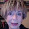 Christine Höpfner