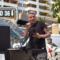 Alexander Delphinov wendet sich gegen den Krieg gegen Drogen