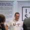 Pariser Community-Erklärung zur Einbeziehung der HIV-Schlüsselgruppen