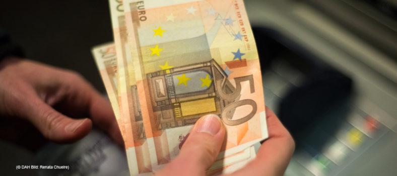 Die 50-Euro-PrEP kann HIV-Infektionen verhindern und dem Gesundheitssystem Kosten sparen