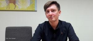 HIV-Prävention in Russland