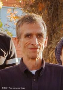 Roland Baur