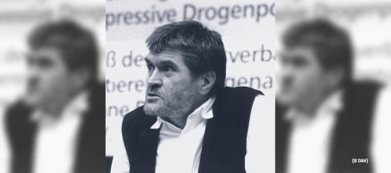 Werner Hermann