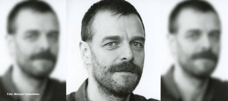 Bernd Aretz