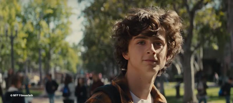 Szenenbild Beautiful Boy