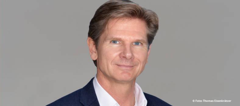 Heiner Garg, Sozialminister Schleswig-Holsteins