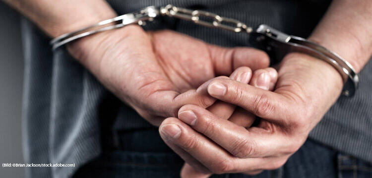 Beitragsbild zum Thema Entkriminalisierung zum Gedenktag für verstorbene Drogengebraucher_innen 2020