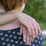 Frauen mit HIV in Osteuropa in der Corona-Pandemie
